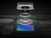 Când vom vedea telefonul cu cameră de 200 MP. Samsung pregătește noi senzori foto impresionanți