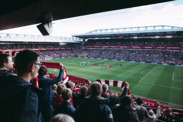 (P) Profită de ofertele de pariuri sportive și mărește intensitatea fiecărui meci!