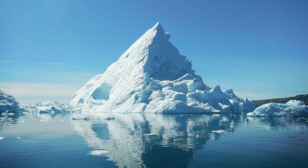 Efect paradoxal! Topirea ghețarilor poate declanșa o nouă eră glaciară