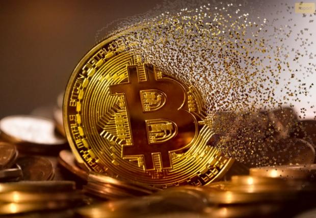 Parola care valorează 240 de milioane de dolari în Bitcoin. Motivul absurd pentru care un bărbat ar putea pierde o avere colosală
