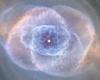 Pentru prima dată, astronomii cred că bdquo;au auzit  Universul