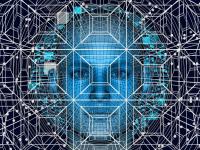 Răspunsul la întrebarea care macină omenirea de decenii întregi: vom putea sau nu să controlăm super-inteligența artificială?