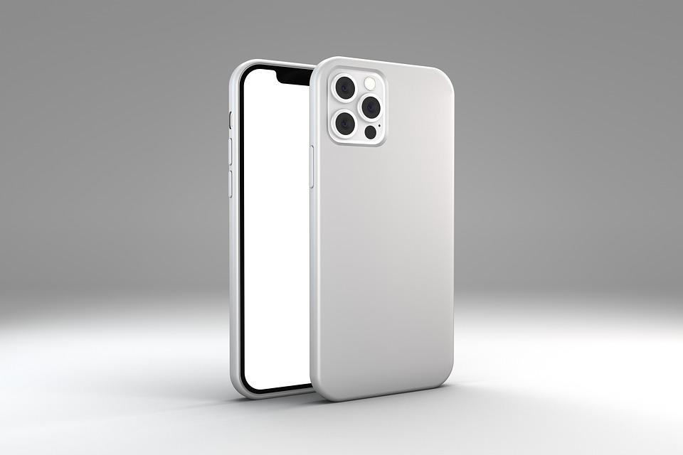iPhone 13 ar putea avea Touch ID: Apple oferă alternativă la sistemul Face ID
