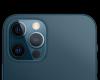 Produsul cu care Apple vrea să înlocuiască iPhone-ul. Va fi lansat mai curând decât te așteptai