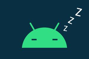 Funcția Android care te va ajuta să economisești spațiu pe telefon fără să ștergi nimic