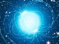 Cercetătorii au găsit dovezile de existență a unei particule misterioase pe care o caută de zeci de ani
