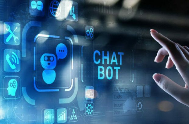 Microsoft a patentat proiectul revoluționar care îi poate transforma pe cei dragi în roboți virtuali