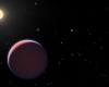 Astronomii au găsit lumea despre care nimeni nu credea că poate exista. Ce ne arată ea despre formarea de noi planete