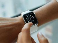 Funcție inedită pentru un ceas inteligent! Ce va putea face Apple Watch Seria 7?