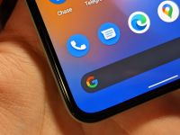 Google s-ar putea retrage din această țară: bdquo;Situația s-ar putea extinde la nivel mondial
