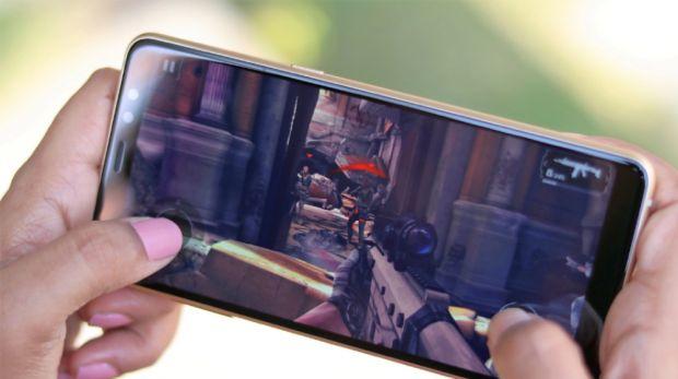 Viitoarele telefoane care vor revoluționa gamingul. Elementul cheie care va aduce performanță de top