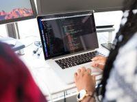 (P) De ce soluțiile de software personalizate sunt vitale pentru dinamica unui business?