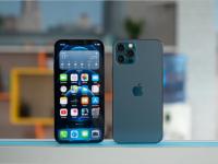 Seria iPhone 13 va aduce viitorul conexiunii la Internet în buzunarele tuturor