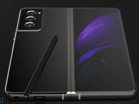 Samsung Galaxy Z Fold 3 ar putea fi disponibil mult mai curând decât credeam. Când îl poți cumpăra