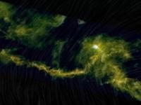 Cercetătorii ar fi descoperit cel mai puternic accelerator de particule din galaxie