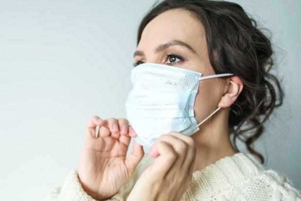 Cea mai periculoasă boală cronică în cazul infecției COVID-19. Riscul de deces este uriaș