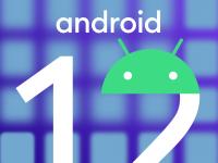 Primele imagini cu Android 12. Cum va arăta noul sistem de operare de la Google