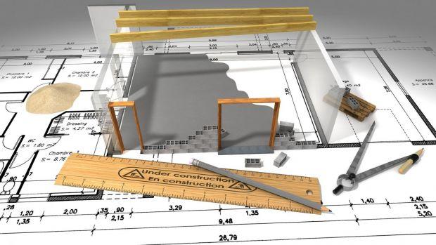(P) 5 situații de care să te ferești când cumperi materiale de construcții online