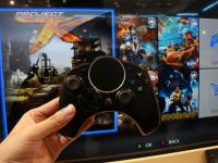 Un gigant al tehnologiei pregătește, în premieră, o consolă de gaming. Cine vrea să concureze cu PlayStation și Xbox