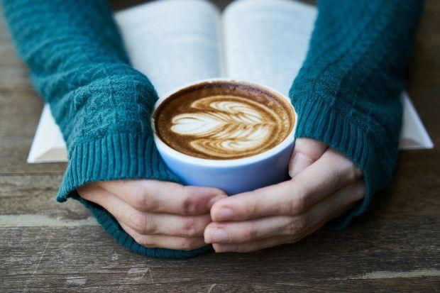 Vești bune pentru iubitorii de cafea. Efectul benefic pe care îl are asupra sănătății chiar și o singură ceașcă pe zi