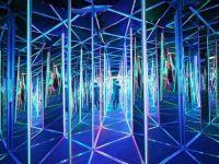 Oamenii de știință sunt siguri că au găsit portalul spre a cincea dimensiune. Cum este posibil