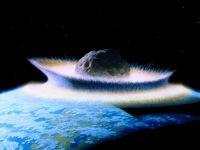 Teoria ce dovedește care a fost sursa dezastrului ce a determinat extincția dinozaurilor