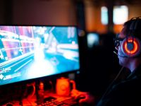 (P) Amenajarea unei camere de gaming ndash; sfaturi esențiale