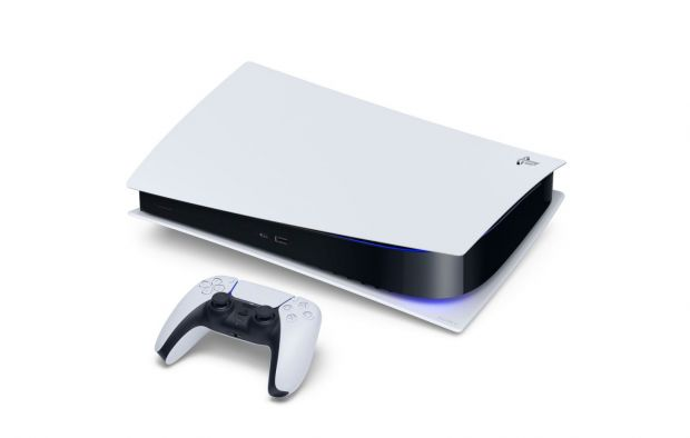Versiunea de PlayStation 5 care costă 500.000 de dolari. Ce are special