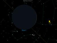 Există sau nu misterioasa Planetă 9? Teoriile din jurul celei mai mari necunoscute a Sistemului Solar