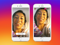 Instagram aduce o nouă funcție, de mare ajutor în timpul pandemiei