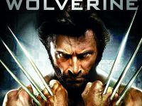 Ca în X Men! Tehnologiile SF care permit vindecarea rănilor prin reprogramarea celulelor
