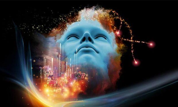 Cercetătorii au bdquo;intrat  în visele oamenilor și i-au făcut să vorbească
