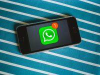Ce se întâmplă dacă nu ești de acord cu noua politică de confidențialitate a WhatsApp. Explicația companiei
