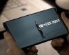 Anunț surprinzător despre cel mai așteptat gadget al anului