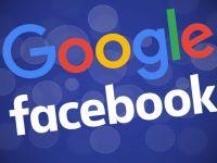 Marile companii de tehnologie ca Google sau Facebook vor plăti pentru a afișa știri. Țara care stabilește un precedent istoric