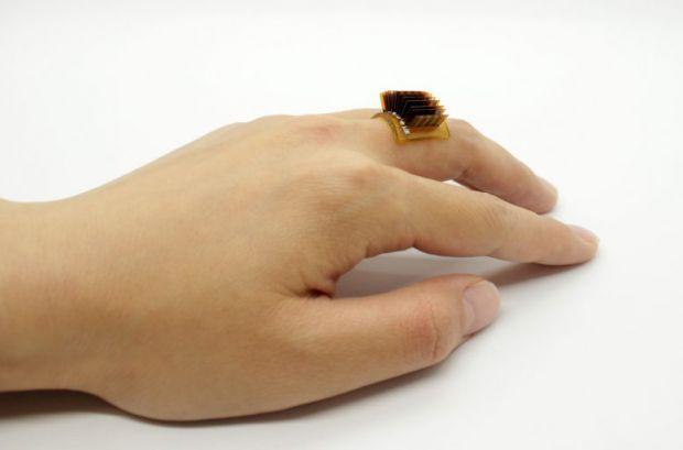 Dispozitivul care îți transformă corpul într-o adevărată bdquo;baterie biologică
