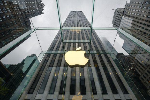 Legea care ar putea distruge compania Apple, așa cum o știm astăzi