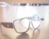 Ochelarii inteligenți de la Apple aduc o funcție specială pe care ți-o vei dori