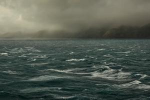 Al optulea continent de pe Terra, cel mai misterios dintre toate. A fost găsit după 375 de ani