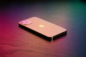 Prin ce se va deosebi noul iPhone 13 de actualul model iPhone 12? Iată ce știm