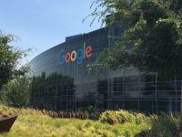 Google face o schimbare istorică. Ce se va întâmpla în viitorul apropiat