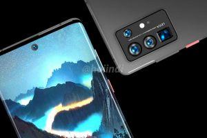 Premieră pe Huawei P50. Schimbare radicală pregătită de producătorul chinez