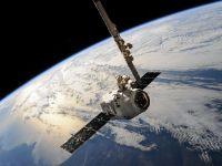 Descoperire surprinzătoare la peste 600 km adâncime, în centrul Pământului!