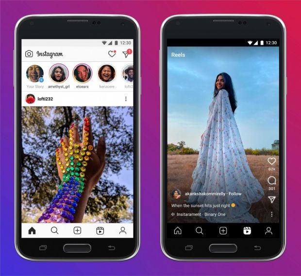Instagram Lite este acum pe telefoanele utilizatorilor. Cum funcționează această nouă aplicație