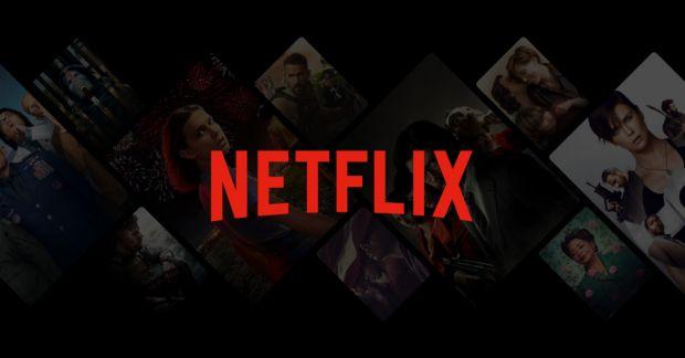 Împarți contul de Netflix cu prietenii sau familia? Iată ce îți pregătește gigantul