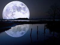 China și Rusia au un plan comun pentru construirea unei noi stații spațiale pe Lună