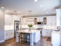 Trucurile care te ajută să îți transformi locuința într-o casă smart