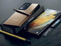 Samsung renunță anul acesta la unul dintre cele mai iubite modele de telefoane
