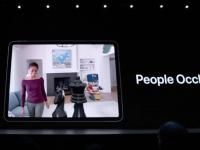 Apple lucrează un produs care va revoluționa piața de VR
