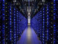 IBM a construit un computer cu inteligență artificială care poate ține piept unui om într-o dezbatere
